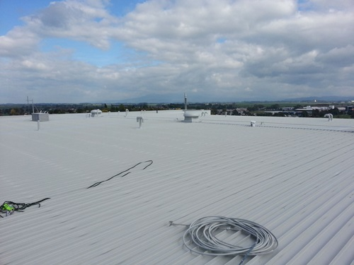 roof painting 7